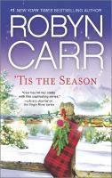 'Tis the Season: Under the Christmas Tree\Midnight Confessions\Backward Glance Nov. 2014