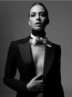 Google Image Result for http://2.bp.blogspot.com/-gtm-Yzpol6U/TafaHeeBeGI/AAAAAAAAB38/qF3ww9CCnjA/s640/very-sexy-bow-tie-woman-women-fashion-blogs-smoking-papillon.png