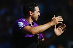 NRL News Round-Up: Billy Slater injury latest, Gold Coast Titans...: NRL News Round-Up: Billy Slater injury latest, Gold… #BillySlater