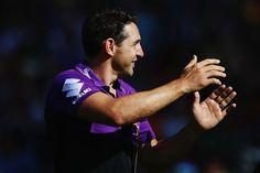 NRL News Round-Up: Billy Slater injury latest, Gold Coast Titans...: NRL News Round-Up: Billy Slater injury latest, Gold… #BillySlater