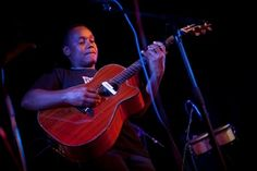 Modeste Hughes singer & songwriter from Madagascar Mauritius, Madagascar, Singer, French, Film, Music, Movie, Musica, Musik