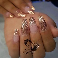 "4,648 Likes, 65 Comments - Tony's Nails (@tonysnail) on Instagram: ""Custom nails design #allpowder"""