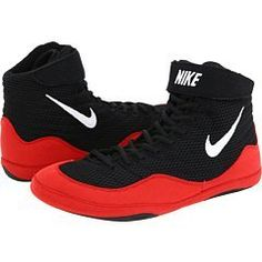 new concept bd61b 6181e Nike Inflict Wrestling Shoes on Sale Nike Wrestling Shoes, Wrestling  Singlet, Running Shoes Nike