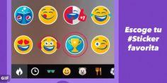 Promoted #Stickers de Twitter es la nueva onda con Pepsi - http://j.mp/2aNXHyu - #Android, #IOS, #Marketing, #Noticias, #Pepsi, #Publicidad, #Smartphone, #Tecnología