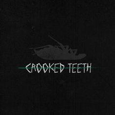 Papa Roach – Crooked Teeth (Single) (2016)