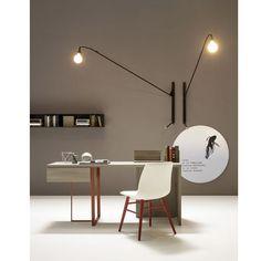 Novamobili Desk desk