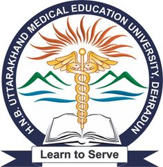 Check UPMT Results 2015 To Be declared On 31st May We have a good news for all those students who are waiting to check UPMT Results2015. Hemwati Nandan Bahuguna Uttarakhand Medical Education Universitysoon going to reveled the UPMT Results2015.