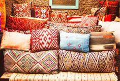 To Shop - Lalla shop, Marrakech