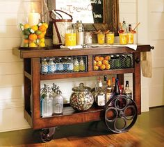 stunning-non-alcoholic-outdoor-bar-cart-photo-inspirations.jpg (700×630)
