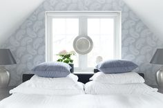 Vårt sovrum | Simplicity