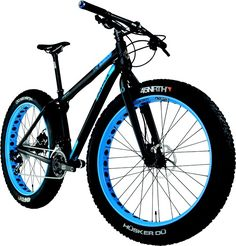 Salsa Beargrease, love fat bikes! http://salsacycles.com/... #fatbike #bicycle