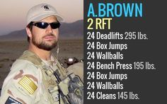 adam-brown hero wod
