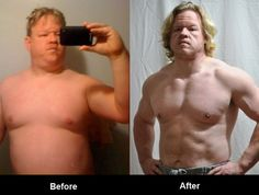 ... for women and men more fat fast lose fat fat loss quick weightloss