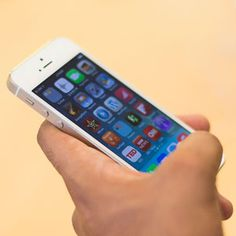 10 Things You Didn't Know Your iPhone Could Do - Popular Mechanics