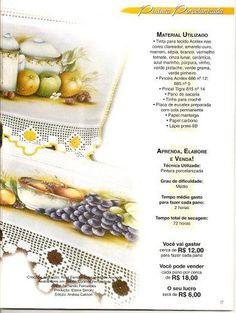 PANOS DE COPA - ARILCE - Álbuns da web do Picasa