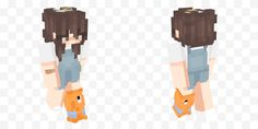 Date: 2018-10-28, Profiles: ★45 Minecraft Skins Cute, Minecraft Mods, Happy Potato, Mc Skins, Bee, Crafts, Aesthetic Anime, Random Stuff, Minecraft Girl Skins