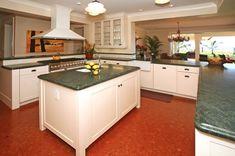 Decor, Kitchen Island, Home, Kitchen, Hawaii Homes