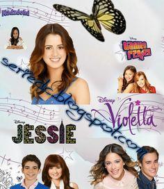 Seriale Disney Channel: Uczcij urodziny Diego w kinie! Nowy ...