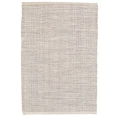 Found it at Wayfair - Marled Gray Area Rug