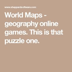 Test your geography knowledge middle east countries lizard world maps geography online games this is that puzzle one gumiabroncs