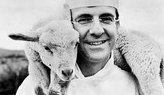 90plus.com - The World's Best Restaurants: Osteria Francescana - Modena - Italy - Chef Massimo Bottura