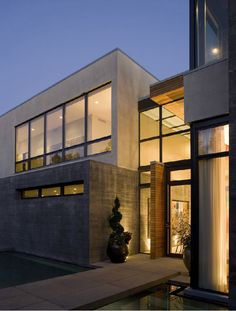 39 best Architecture images on Pinterest | Contemporary architecture