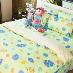 床包組-單人  [虹彩時光]含一件枕套, 高透氣棉,Artis台灣製內容件數:薄床包x1+美式枕套x1 材質:20%棉80%極細纖維 產地:台灣 尺寸:單人