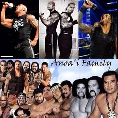 Roman and the Rock have the same way of holding the mic just love these guys Roman reigns family Wwe Roman Reigns, Roman Reigns Family, Wwe Superstar Roman Reigns, Undertaker, Wwf Superstars, Wrestling Superstars, Roman Regins, Wrestling Stars, Wrestling Wwe