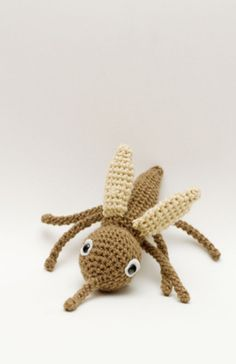 : ELEVEN ACE HANDMADE TOYS :
