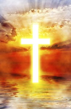 Jesus the Pioneer and Perfecter of Faith: Our Forerunner Pictures Of Jesus Christ, Names Of Jesus Christ, Jesus Is Lord, Cross Wallpaper, Jesus Wallpaper, Cross Pictures, The Cross Of Christ, Jesus Cross, Templer