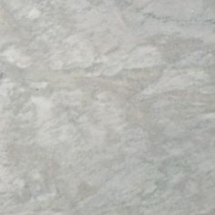 Cristallo--As its name implies, Cristallo Quartzite features a crystalline landscape of quarts deposits and sparkling specks of crystal. With its soft and airy color pallet, this beautiful natural stone brings a sense of elegance and sophistication to any project; ideal for countertops and vanities.