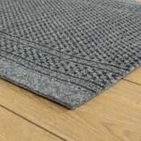 Stair Carpet Edge Protectors Carpetflooring Carpetcleaning Carpet Runner Carpet Stairs How To Clean Carpet