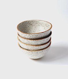 // susan simonini | stoneware bowl | otis & otto: