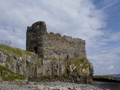 Mingarry Castle.jpg