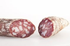 Carn i xua de Menorca Trebalúger - Venta online de productos artesanos de Menorca