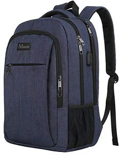 414ff9e838f8 Best Backpack for Spirit Airlines - Personal Item Backpacks Reviewed