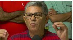 RN POLITICA EM DIA: PREFEITO DE POMBAL É AFASTADO DO CARGO PELA JUSTIÇ...