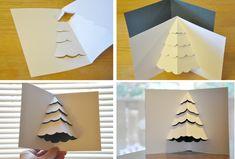 felicitare de Craciun pentru copii Christmas Photos, Christmas Time, Christmas Cards, Merry Christmas, After School, Home Decor Furniture, Children, Kids, Card Making