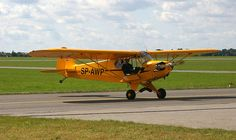 pipercub - Just like my landings? Piper J3 Cub, Piper Aircraft, Bush Plane, Gliders, Cubs, Fighter Jets, Transportation, Airplanes, Bing Images