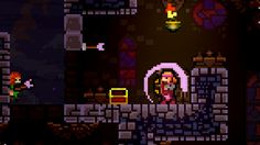 towerfall sprites - Google Search