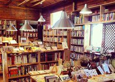 lifestylebookcase_taipei_taiwan_bookstore