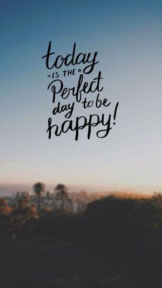 Season positive quotes, motivational quotes, black and white photography, positivity, Cute Quotes, Happy Quotes, Positive Quotes, Best Quotes, Motivational Quotes, Inspirational Quotes, Iphone Wallpaper Quotes Inspirational, Motivation Positive, Spirit Quotes