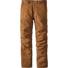 Patagonia Field Pant - Men's | Backcountry.com