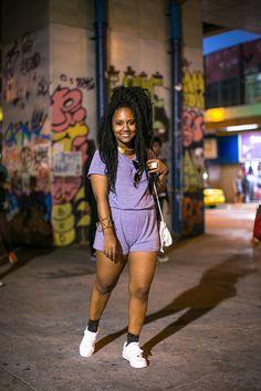 estilo carioca, street style,