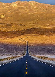 joselito28:  Californie.  Follow me WWW.JOSELITO28.TUMBLR.COM