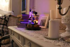 Steampunk lamp Benjamin. desk lamp steampunk style on a stand | Etsy Steampunk Desk, Steampunk Fashion, Power Wire, Copper And Brass, Glass Domes, Lamp Design, Desk Lamp, Inspiration, Etsy