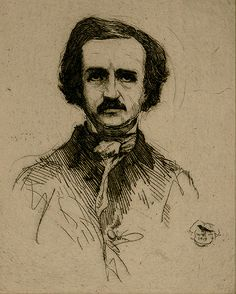 Frank T. Zumbach