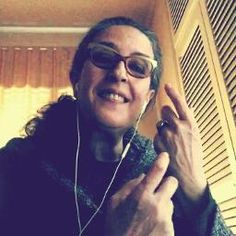 Check out this recording of Soñar contigo made with the Sing! Karaoke app by Smule.