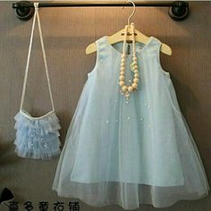 New sewing tutorials clothes kids tutus ideas Kids Tutu, Tutus For Girls, Kids Outfits Girls, Girl Outfits, Baby Girls, Little Girl Dresses, Girls Dresses, Flower Girl Dresses, Sewing Patterns Girls