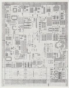 Ref. Proyectos y PFC www.worksdifferent.com Ottokar Uhl, Federal Gymnasium, Völkermarkt, 1970-1974